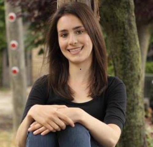 Elizabeth Terman