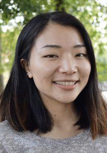 Reiko Tomizawa