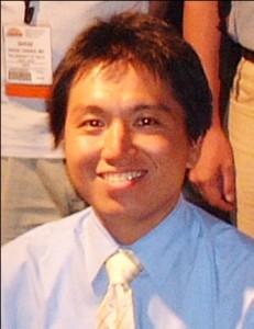Akinori Kan