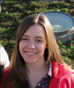 Amy Shyer