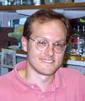 Andrew Dudley : Associate Professor, University of Nebraska Medical Center, Department of Genetics Cell Biology and Anatomy