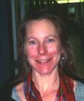 Ann Burke : Professor, Wesleyan University