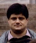 Enrico Dimambra