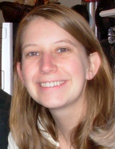 Johanna Kowalko