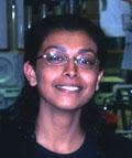 Suji Pathi